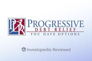 Progressive Debt Relief