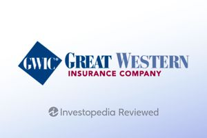 Great Western Insurance Company Review