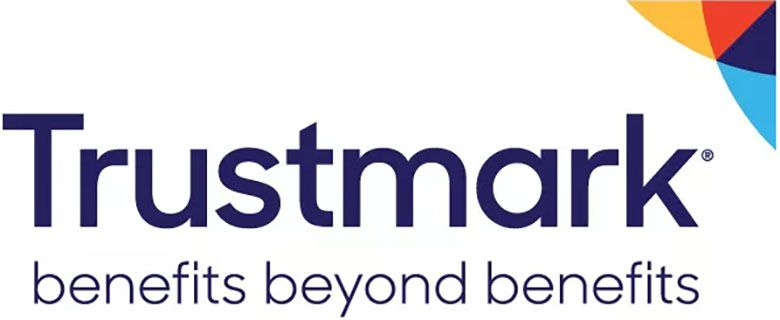 Trustmark Life Insurance