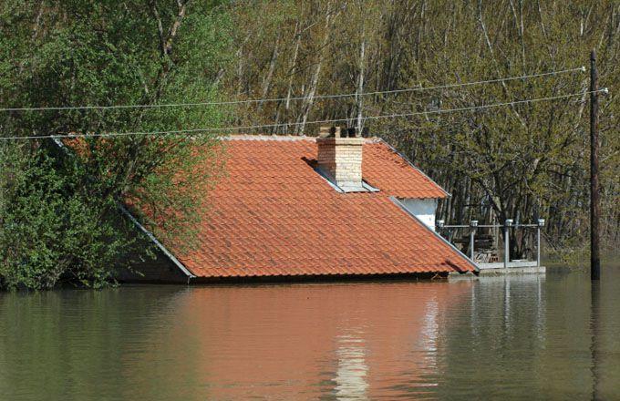 Understanding Lender-Required Flood Insurance