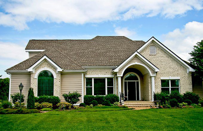 Enjoyable Buying A Foreclosed House Top Five Pitfalls Home Interior And Landscaping Oversignezvosmurscom