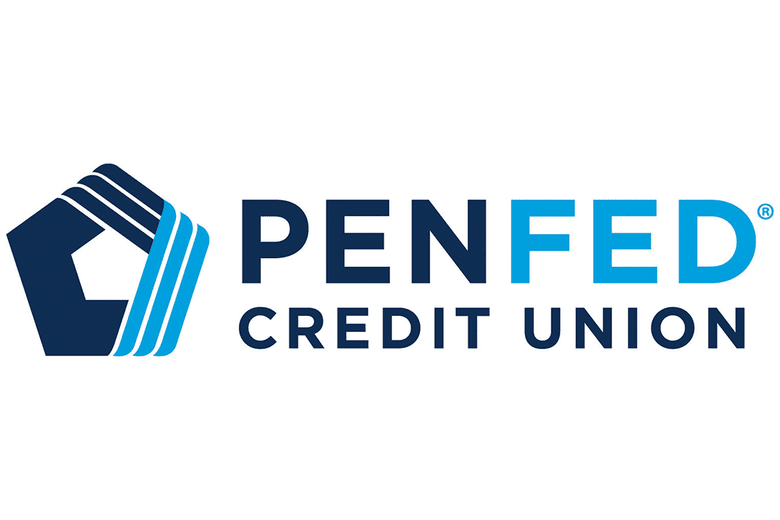 PenFed Credit Union personal loans