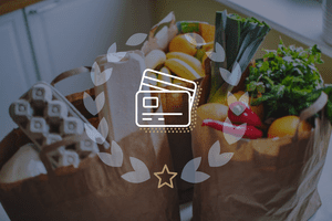 GroceryRewards