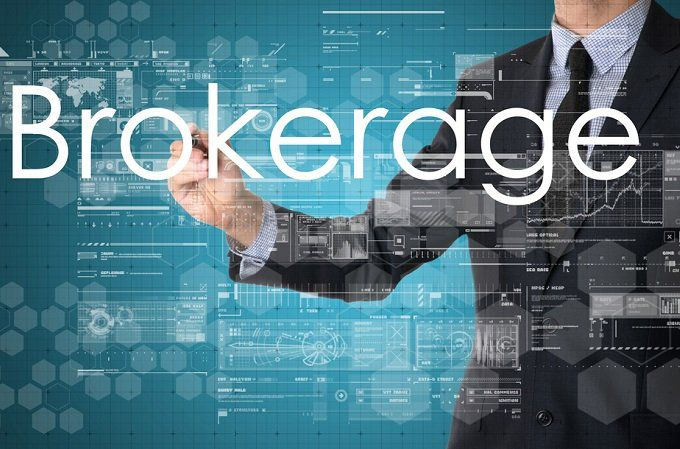 What Type of Brokerage Account Is Right for You? | Investopedia