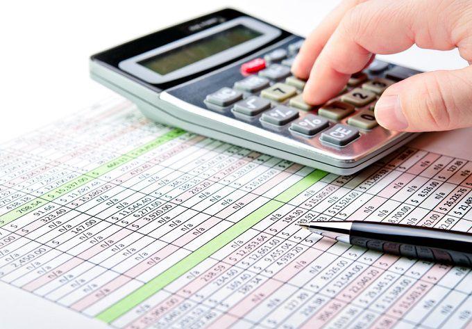 Internal Rate of Return – IRR Definition