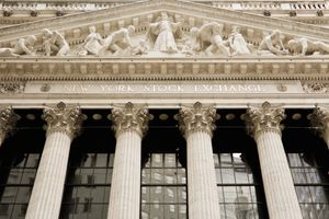 What Is a Stock Exchange?