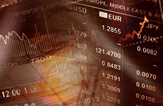 Forex hedging investopedia
