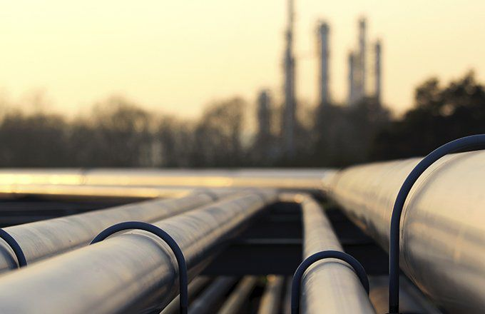 Why Crude Oil Prices Fall: 5 Lessons from the Past