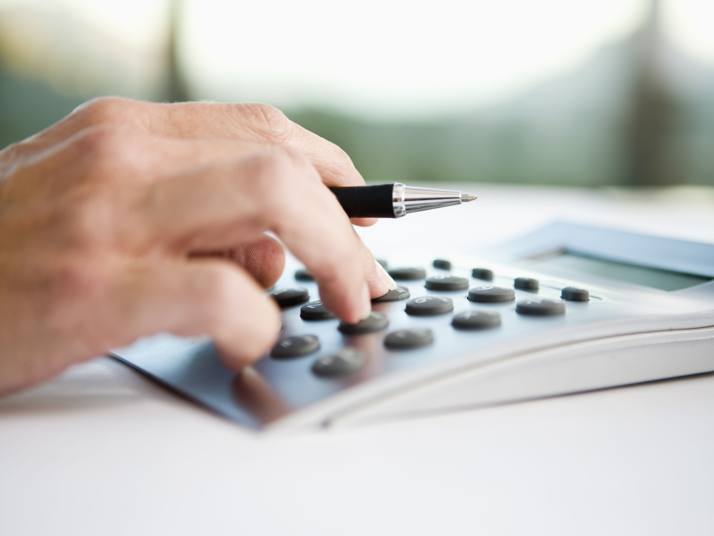 Roth IRA Calculator: 2019 Contribution Limit