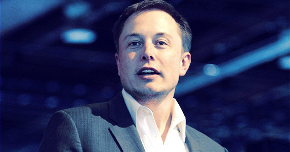Tesla, Disney Face Backlash Over CEO Pay Packages