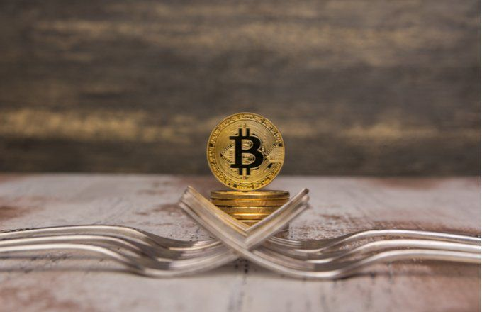 What is Bitcoin Gold, Exactly?