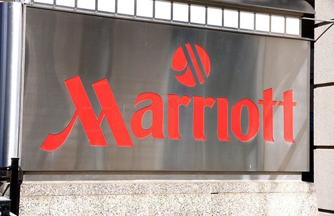 3 Most Profitable Luxury Hotels