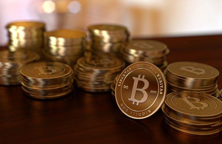 trade forex using bitcoin