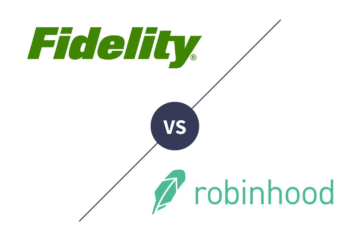 robin hood unable to sell cryptocurrency