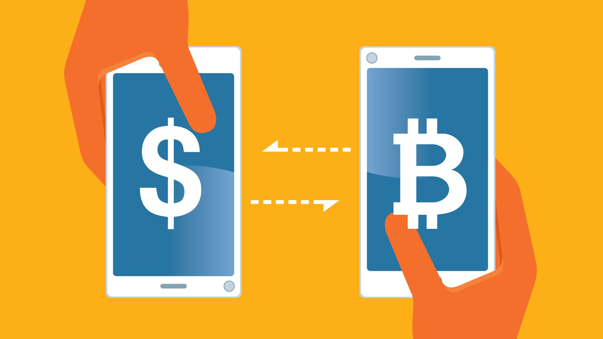 Bitcoin Halving: What You Need to Know