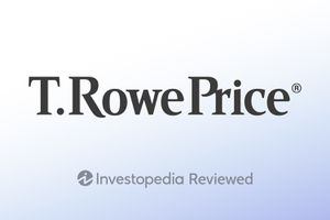 T. Rowe Price Review