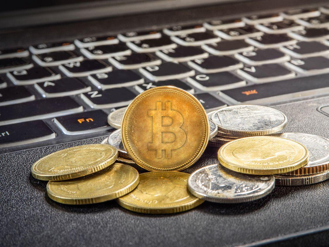Como mirena bitcoins worth parlay betting system nfl 2021