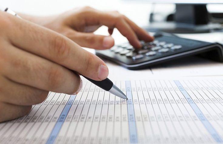 Split Dollar Life Insurance How It Works