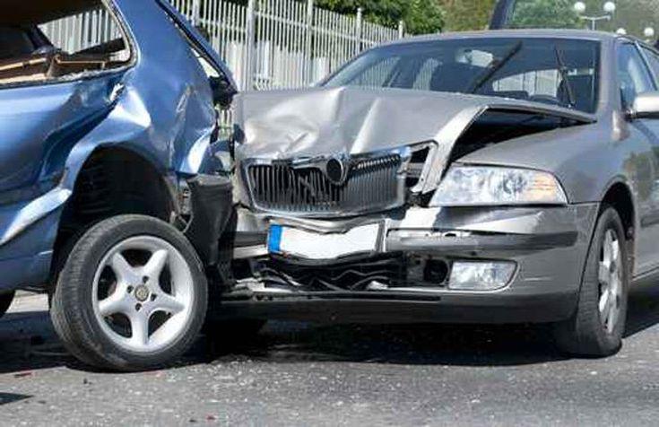 How Car Insurance Companies Value Cars