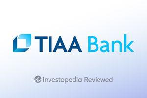 TIAA Bank Review