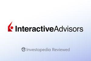 Interactive Advisors Review