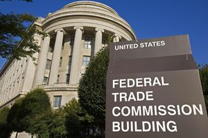 The US Federal Trade Commission (FTC)