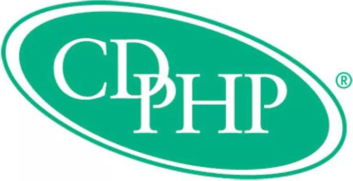 Capital District Physicians
