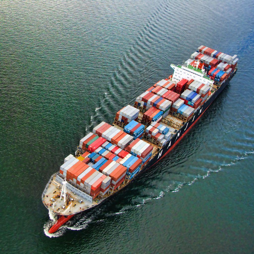 ImportExport2 56a50e585f9b58b7d0dab4ae.
