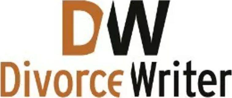 Divorce Writer