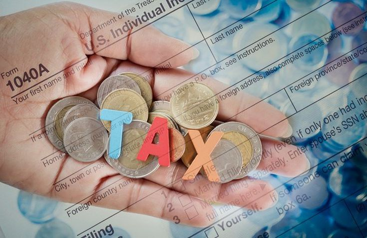 Tax Tips for the Individual Investor