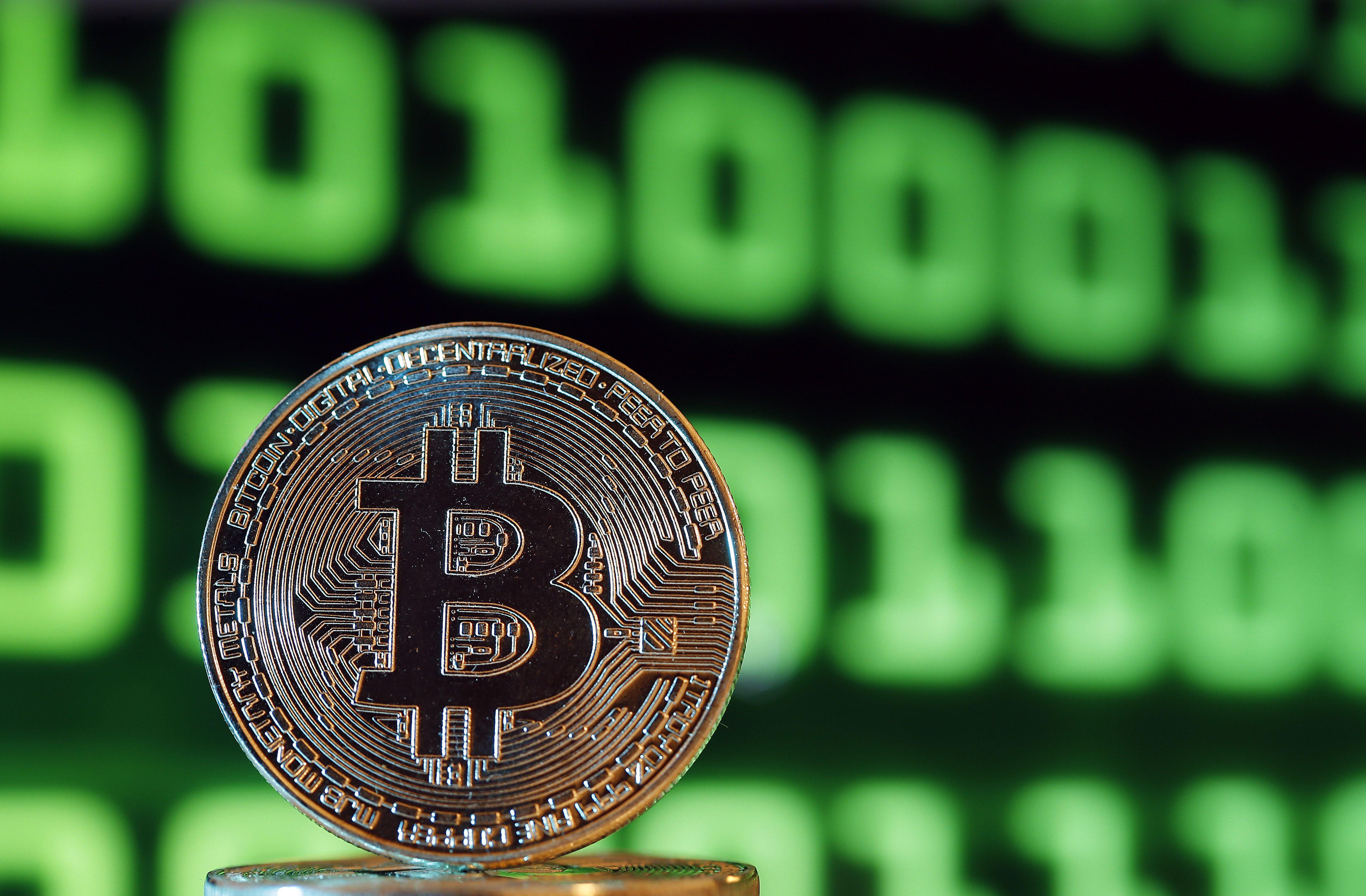 btc breaking news bitcoin futures market crash