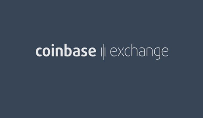 Coinbase Adds Support for Ethereum-based ERC20 Tokens