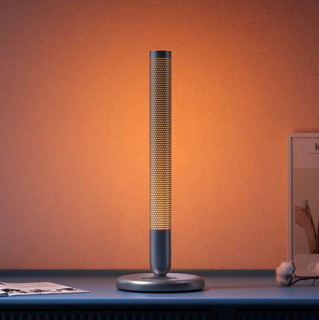 Govee Glow Smart Table Lamp