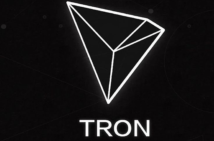 trx stock price cryptocurrency