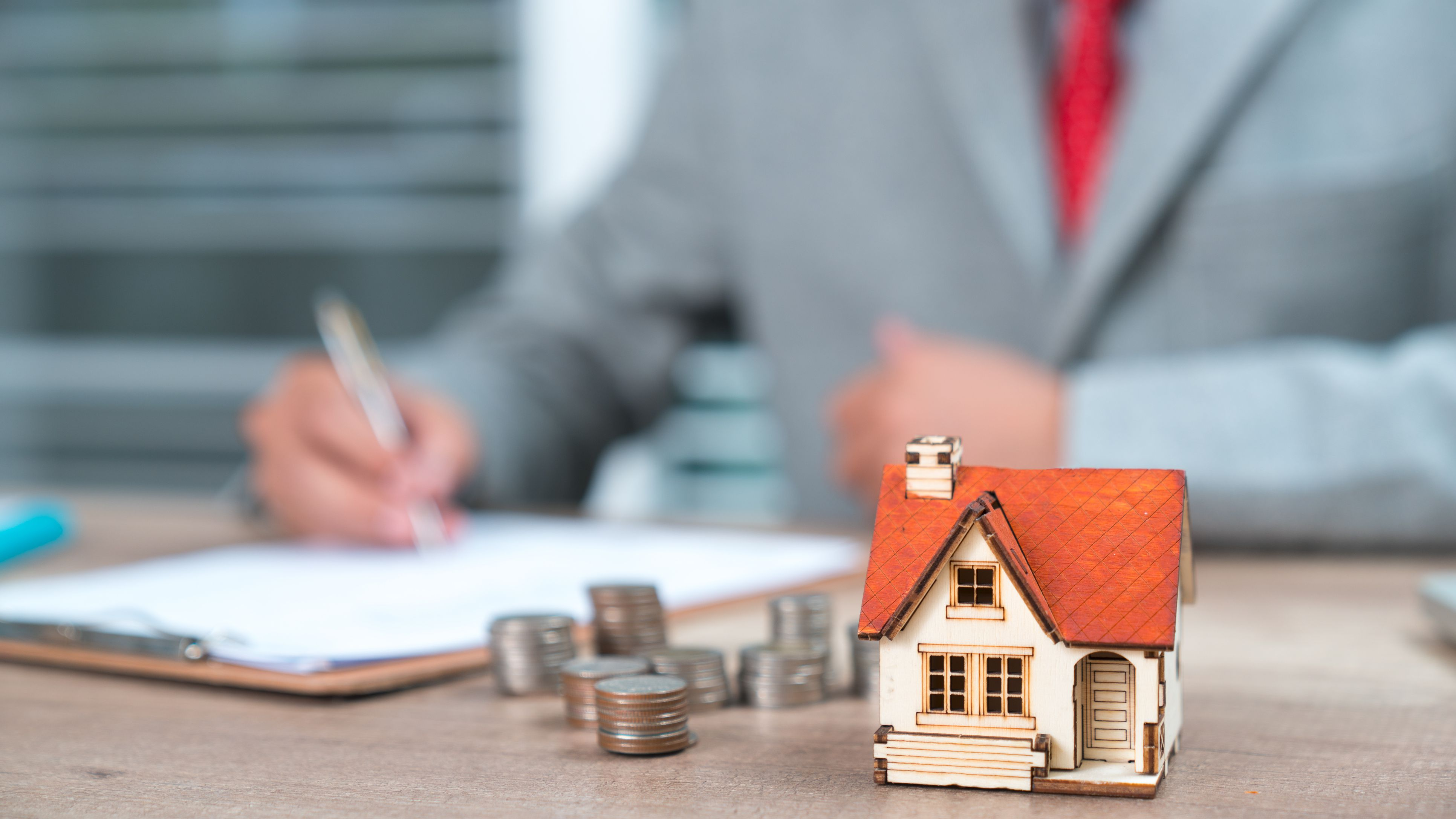How To Calculate ROI on a Rental Property