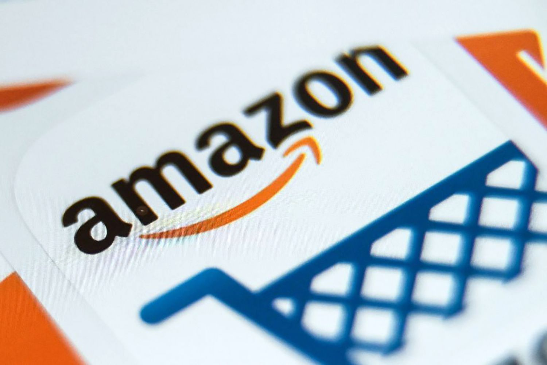 How Amazon Makes Money: Shopping, Advertising, & Cloud
