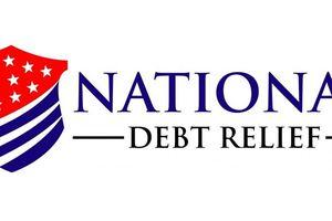 Debt Management: Solutions That Work