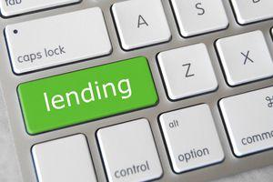 Keys to Lending