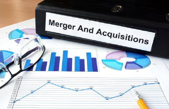 What You Should Know About Corporate Mergers