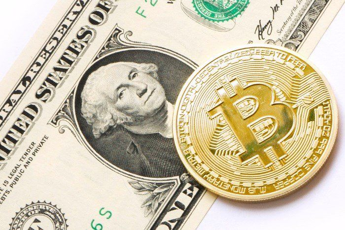 How Much Is 1 Bitcoin? Factors of Bitcoin Pricing