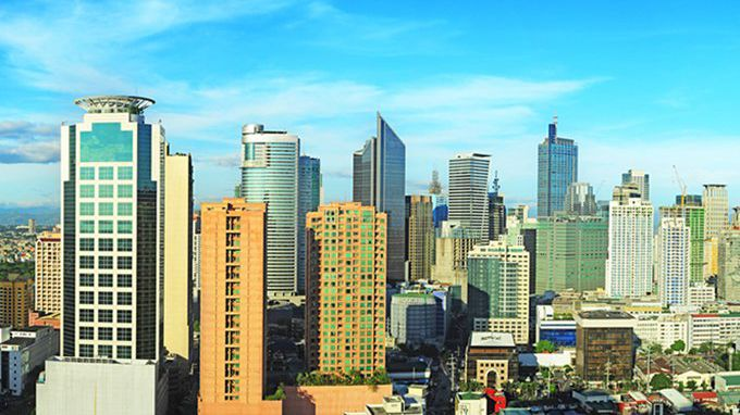 Best Places to Exchange Currency in the Philippines