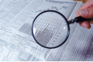 Teixit de reinvestment risk fortum india investment