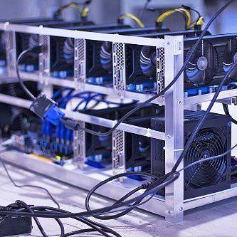 60Cm Ver009S Pci-E Riser Card Pcie 1X Iki 16X Usb 3.0 Duomenų Kabelis Bitcoin Mining