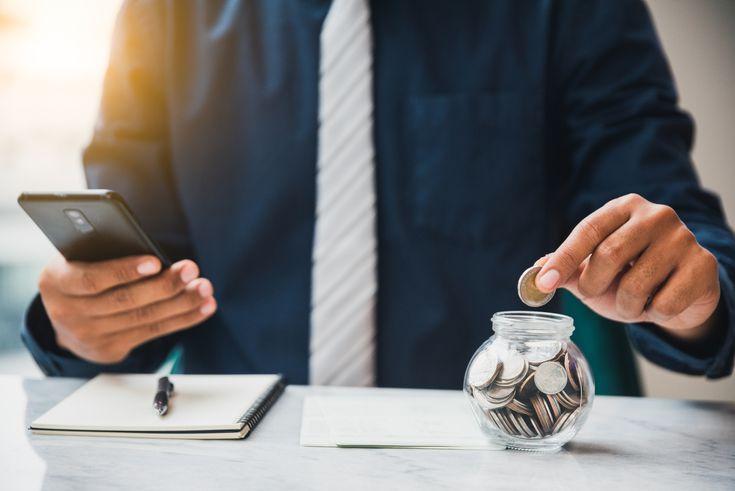 Loan Modification Definition