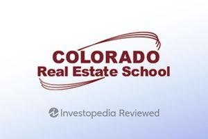 Colorado Real Estate School