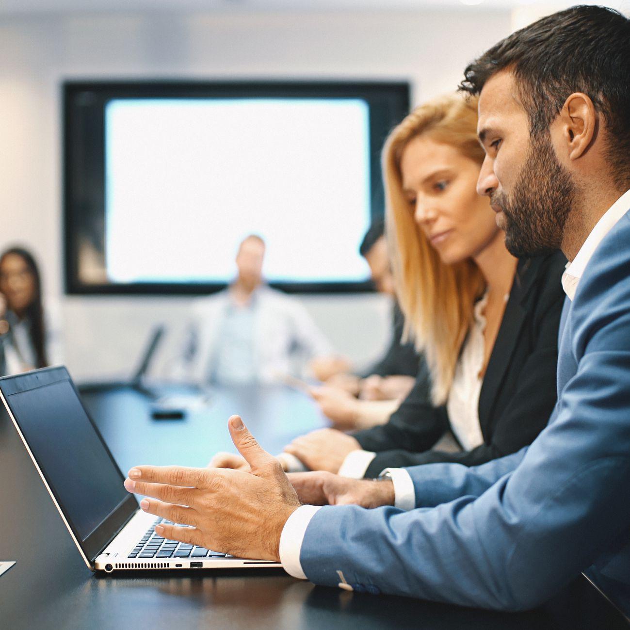 Portfolio Manager: Career Path and Qualifications