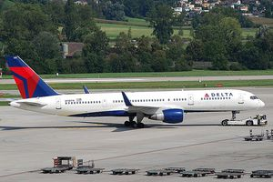 Delta-Air-Lines-757-Air-Icarus.jpg