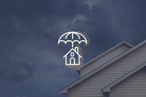 Best Mobile Home Insurance