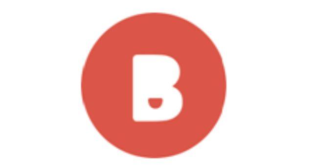 Buddy Technology, Inc