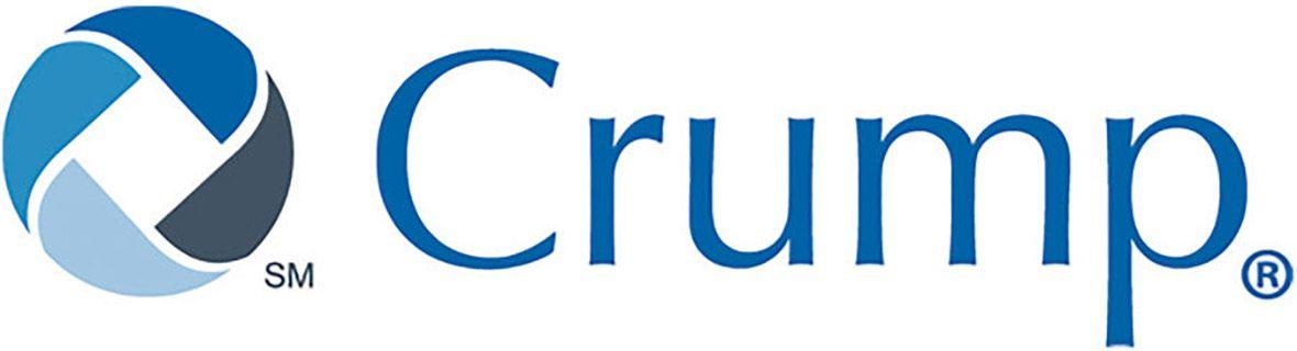 Crump Life Insurance